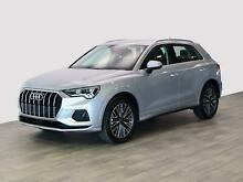 AUDI Q3 35 TDI S tronic Business Advanced 150 cv IVA INCLUSA #145889