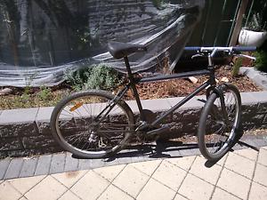 Vintage diamondback sorento mountain bike Walkley Heights Salisbury Area Preview