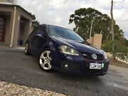 2005 Volkswagen Golf Gti MKV 6 Speed Manual Willetton Canning Area Preview