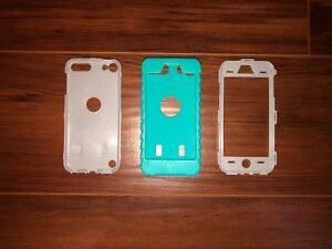 iPod Touch Case Fits 5th & 6th generation