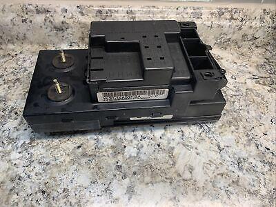 1999 2000 2001 2002 FORD F150 INTERIOR CABIN FUSE BOX YL3T-14A067-BA OEM