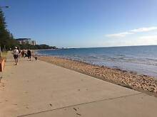 CAFE ON THE WATERFRONT AT REDCLIFFE - close to Bee Gee Way Redcliffe Redcliffe Area Preview