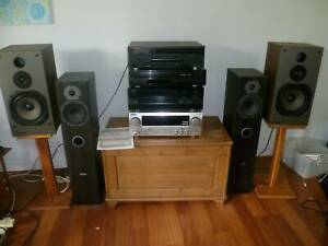 tannoy speaker | Gumtree Australia Free Local Classifieds