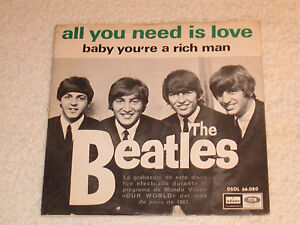 THE-BEATLES-ALL-YOU-NEED-IS-LOVE-SPANISH-ORIGINAL-FIRST-7-034