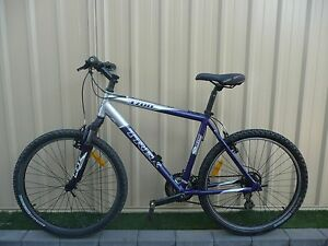 Trek bicycle for sale Belmont Belmont Area Preview