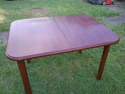 Table Top Dishwasher Redhill : Donnybridge Dover columbian stove works no#8 Other Kitchen & Dining ...