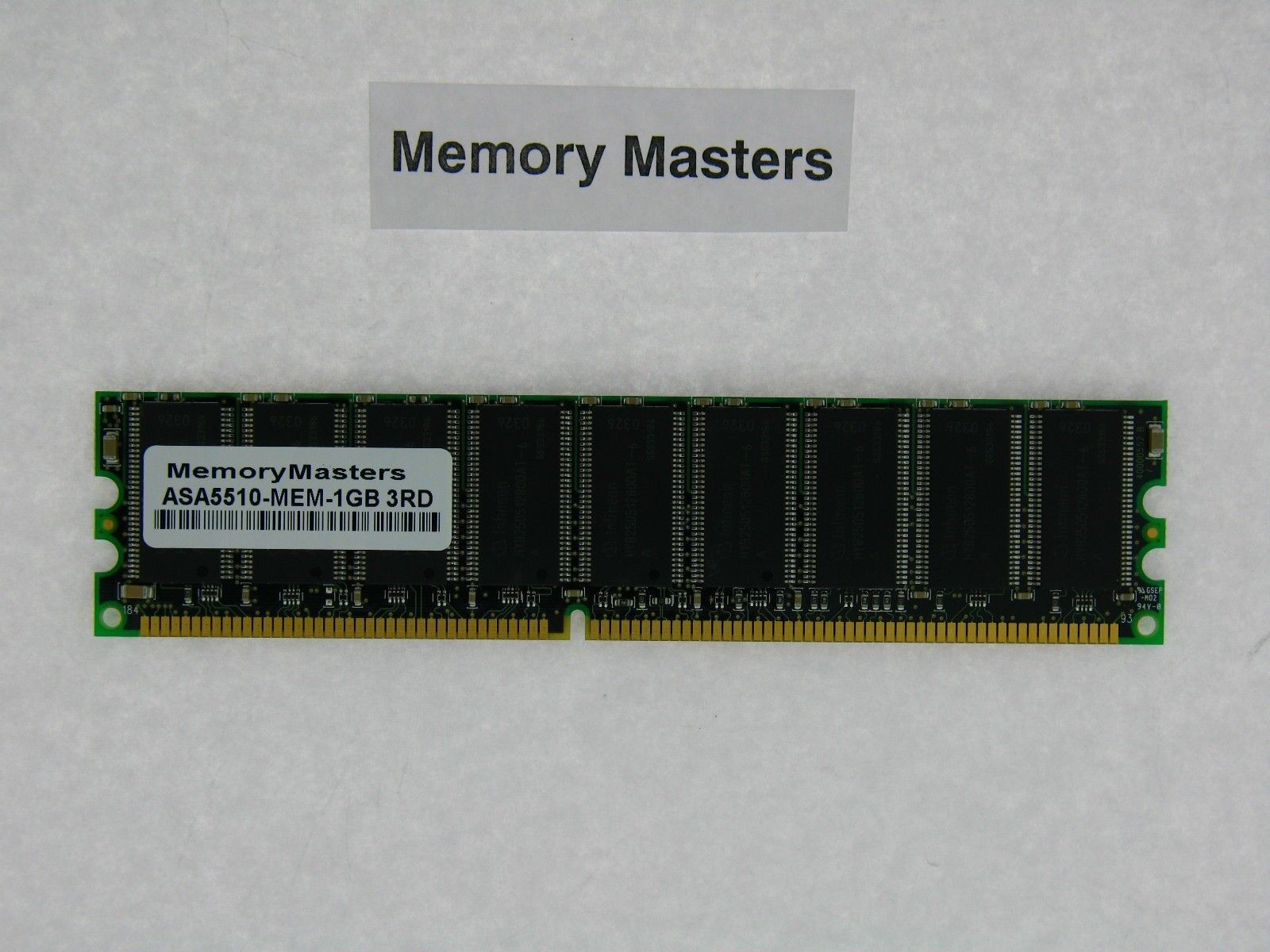 ASA5510-MEM-1GB 1GB memory for Cisco ASA5510 New LOT 5