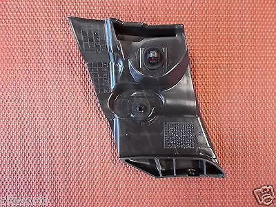 GENUINE CITROEN C1  PEUGEOT 107 NS REAR BUMPER BRACKET 741685