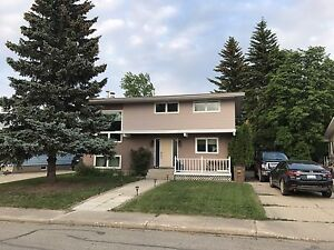 House for sale Melfort sk