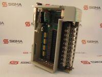 Allen-Bradley 1769-OB16 Compact Output Module Series B 24VDC