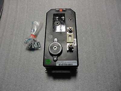 Haulotte 2442201930 Variable Speed Control Unit For Scissor Lift Fc2161b Jlg
