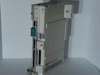 Lucent 107801243 103c5 Partner Communications System 200e Module R3.1