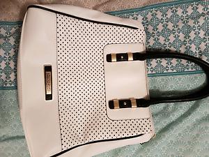 Kardashian handbag Leda Kwinana Area Preview