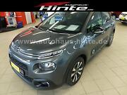 Citroën NEW C3 PureTech110 Shine EAT6 ConnectedCAM