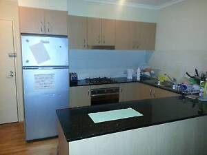 Looking for 1 girl in pyrmont Pyrmont Inner Sydney Preview