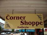 CornerShoppeGalleria