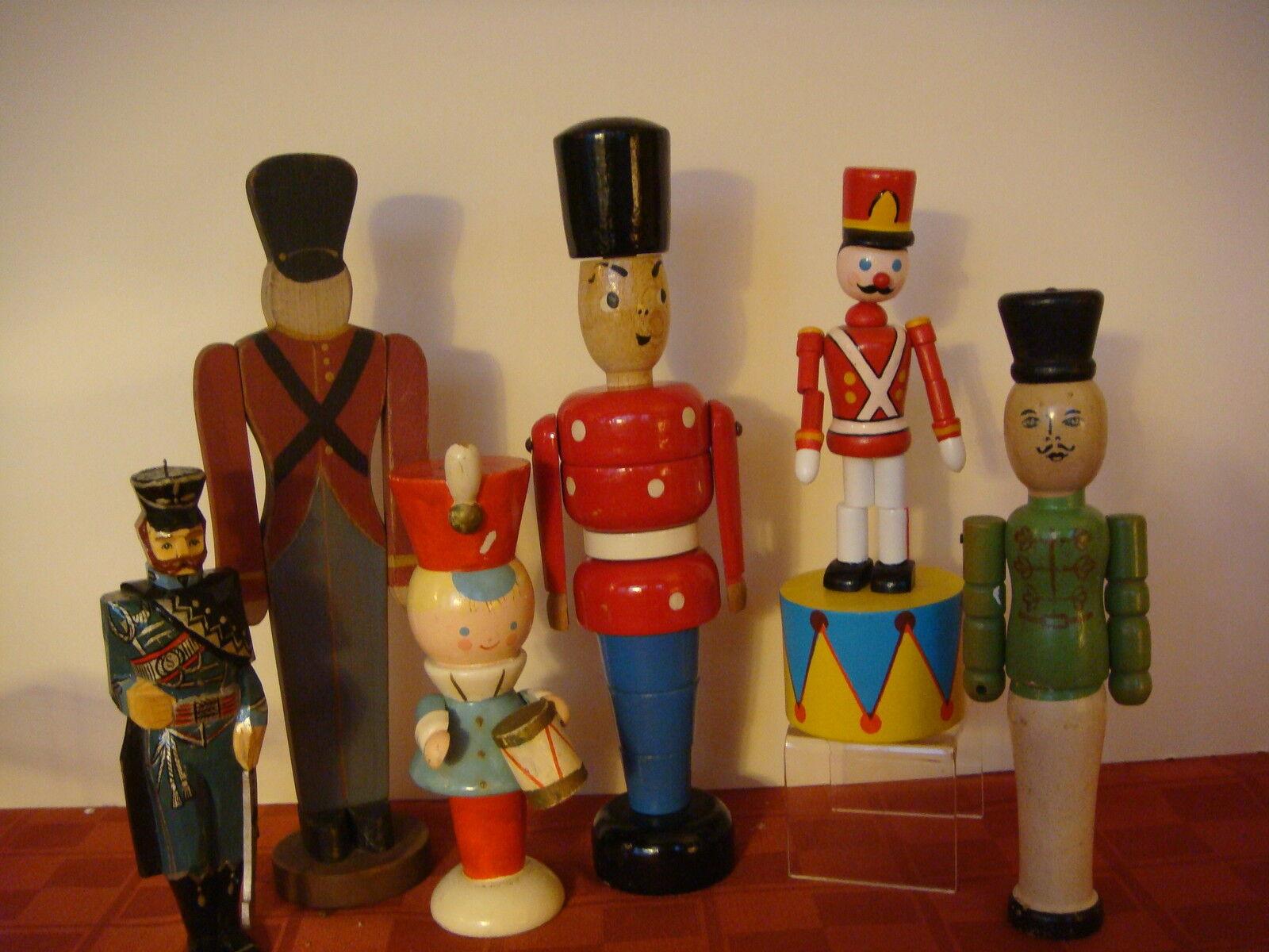 SA s Collections