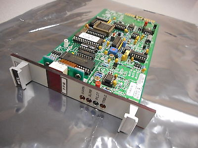 Gastech 72-0525-02 57-8151 Hcl Sensor Pcb Assly Svg Thermco 907881-002
