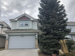 Beautiful Chaparral Home For Rent During Stampede Week