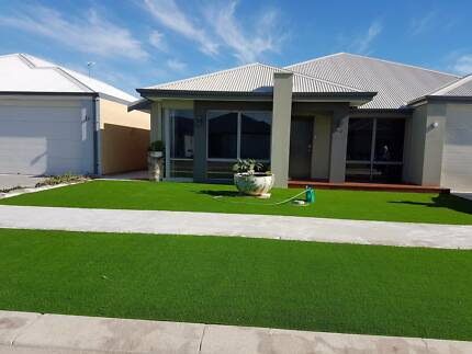 Wattle Flooring and Outdoor Living