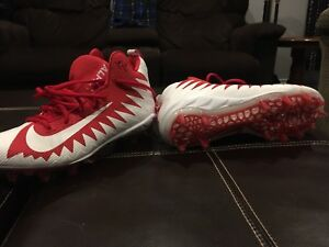 Men's Football cleats New