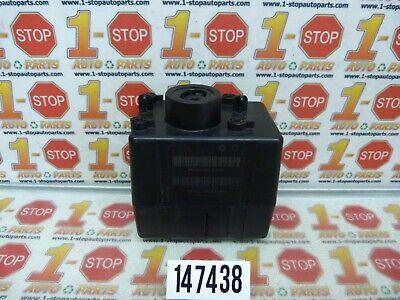 2011 2012 DODGE RAM 1500 IGNITION NODE LOCK STARTER RECEIVER 05026533AH OEM
