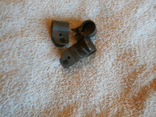 WW2 US M-1  M1 Carbine  Front Sight unmarked
