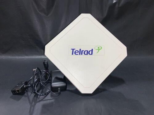Telrad 735061D  DM-CPE7000-PRO-1D-3.x-2x N-Type Conn Dual Mode W/ power & Mount