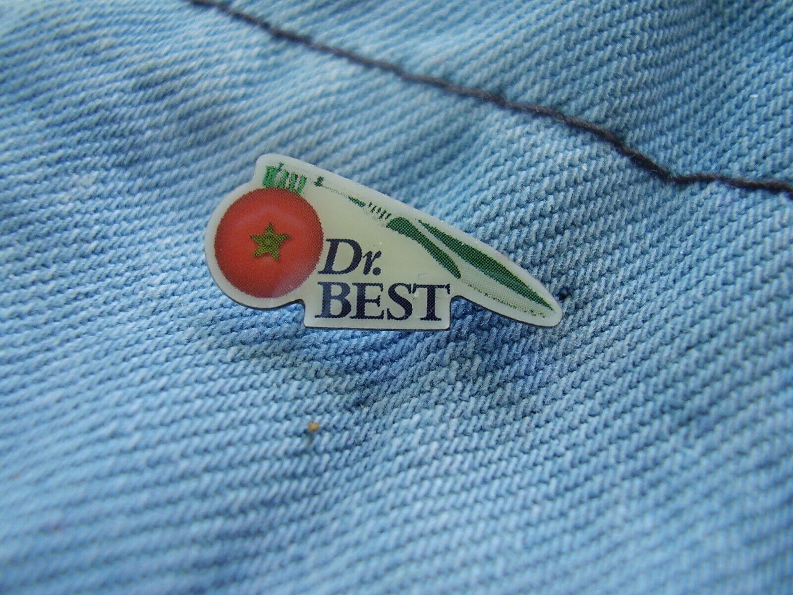 Pin Dr. Best Zahnbürsten Zahnpflege Mundpflege Zahnpflegeprodukte Marke Nr. 1