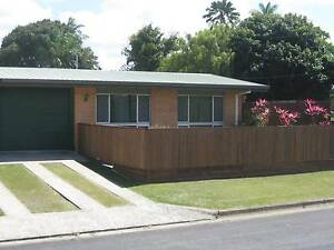 Edge Hill - Duplex fenced and secure Edge Hill Cairns City Preview
