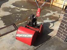 Lawn Mower and Edger Dianella Stirling Area Preview
