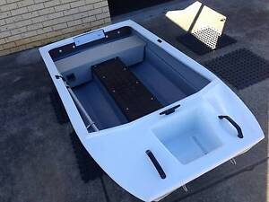 Dinghy FREE DELIVERY Botany Botany Bay Area Preview