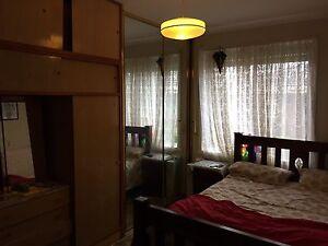 Room for rent Kingsbury Darebin Area Preview