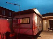 Caravan 16FT Hoppers Crossing Wyndham Area Preview