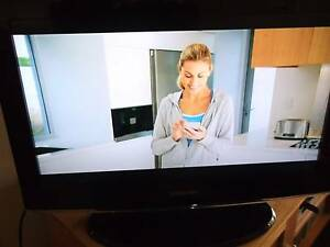 Samsung 26 Inch LCD TV with remote Killarney Heights Warringah Area Preview