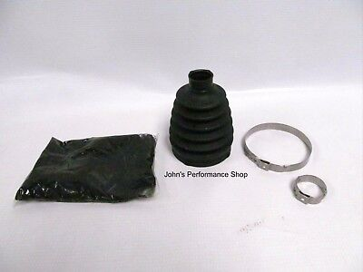 Textron Off Road Side by Side ATV CV Joint Repair Kit Stampede 900 654352