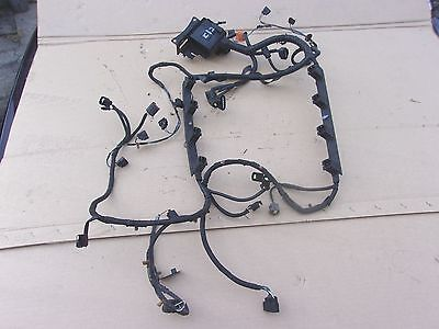 $_1?set_id\=8800005007 1991 jaguar xjs wiring harness gandul 45 77 79 119 Jaguar XKR at reclaimingppi.co