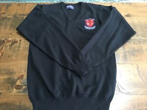 St Joes uniforms only 10$ per item! Or all 5 items for 40$