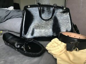 d5dbdeb42ca5e5 Louis Vuitton | Kijiji in Ontario. - Buy, Sell & Save with Canada's ...