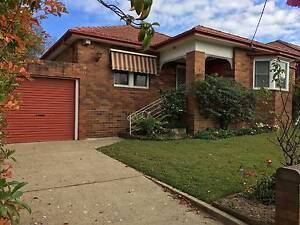 For rent: 6 Rose Avenue, Concord, NSW 2137 (Concord downtown) Homebush Strathfield Area Preview