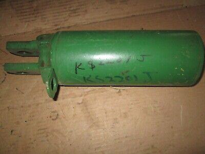 Oliver Tractor 7788770880 Brand New 4 Cylinder Barrel Nos