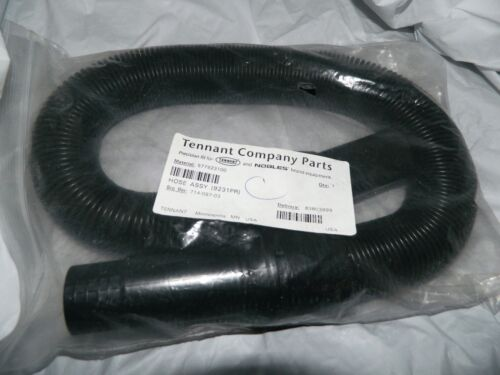 Tennant Hose Assembly 9231PR 923100