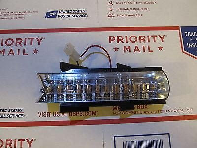 Whelen Liberty Lin12r Super Led Corner Standard Module 01-02639272500