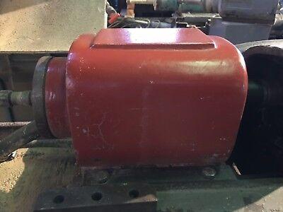 Heald Red Head Internal Grinding Spindle Sn 14968