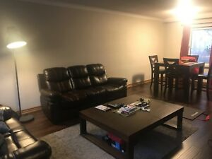 Hwy7&markham 3+1 bedroom with separate entrance
