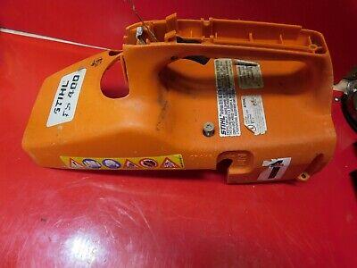Handle Housing For Stihl Cutoff Saw Ts400  -----  Box 1440 Z