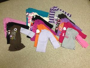 Girls 24 month- 2T Clothes