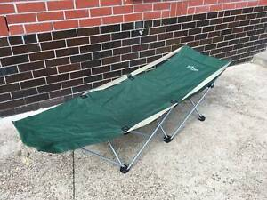 Wild Country Camping Bed