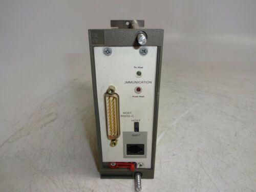 SIEMENS 598-57000-01 SMART CONTROLLER