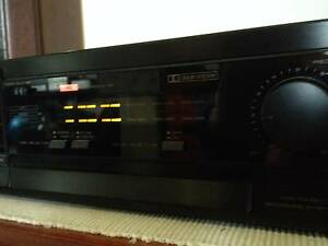 PIONEER  Stereo Cassette Deck CT- 111 Lockleys West Torrens Area Preview